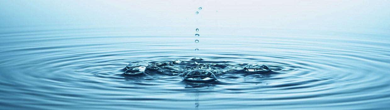 Consejos Ahorrar Agua