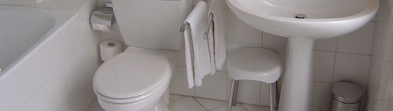 7 Consejos Para Desatascar El WC