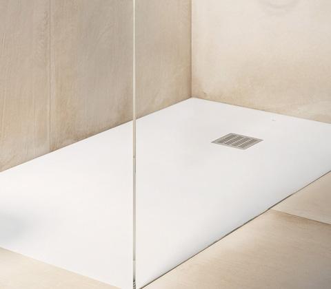 cambiar la bañera por el plato de ducha