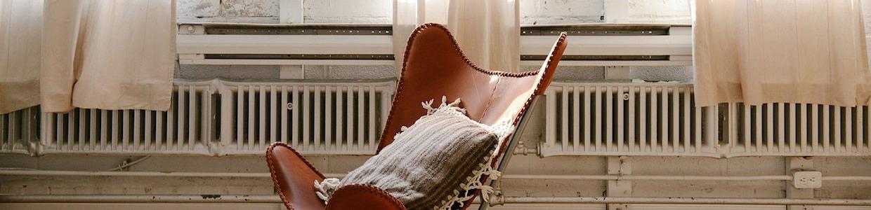 Chair 690341 1280
