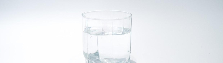 Olor Sabor Agua