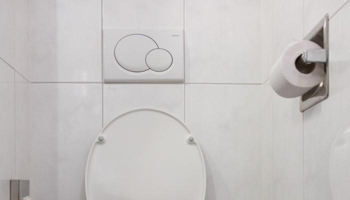 Cómo Elegir La Mejor Cisterna Empotrada Jf Servicios