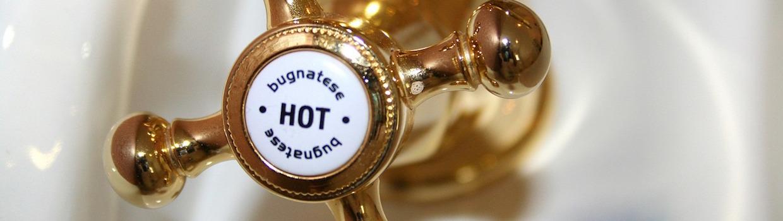 Cómo Cambiar Un Calentador Eléctrico De Agua Correctamente
