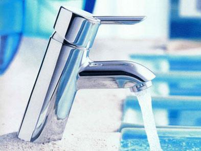 Presupuesto de fontanería en Chamartín