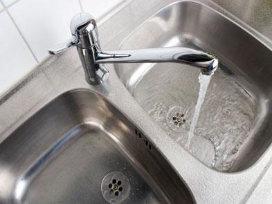 Presupuesto de fontanería en Barajas