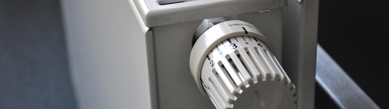 Problemas Comunes En Una Caldera Para Calefacción