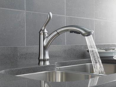 instalaciones de fontanería en Daganzo