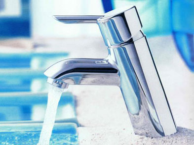 instalaciones de fontanería en Moralzarzal